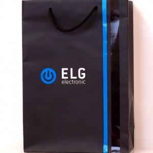 elg-zsinorkules-reklamtaska2