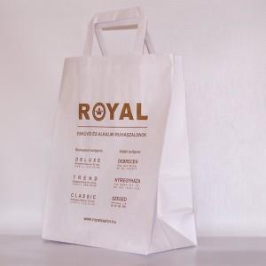 papirfules-papir-reklamtaska-royal